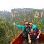 Blog de Viaje - Aqui de Paso
