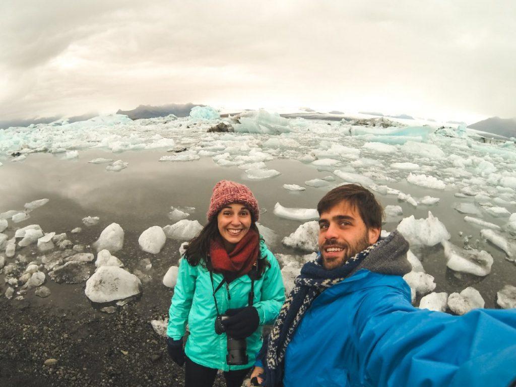 Blog de Viaje Islandia
