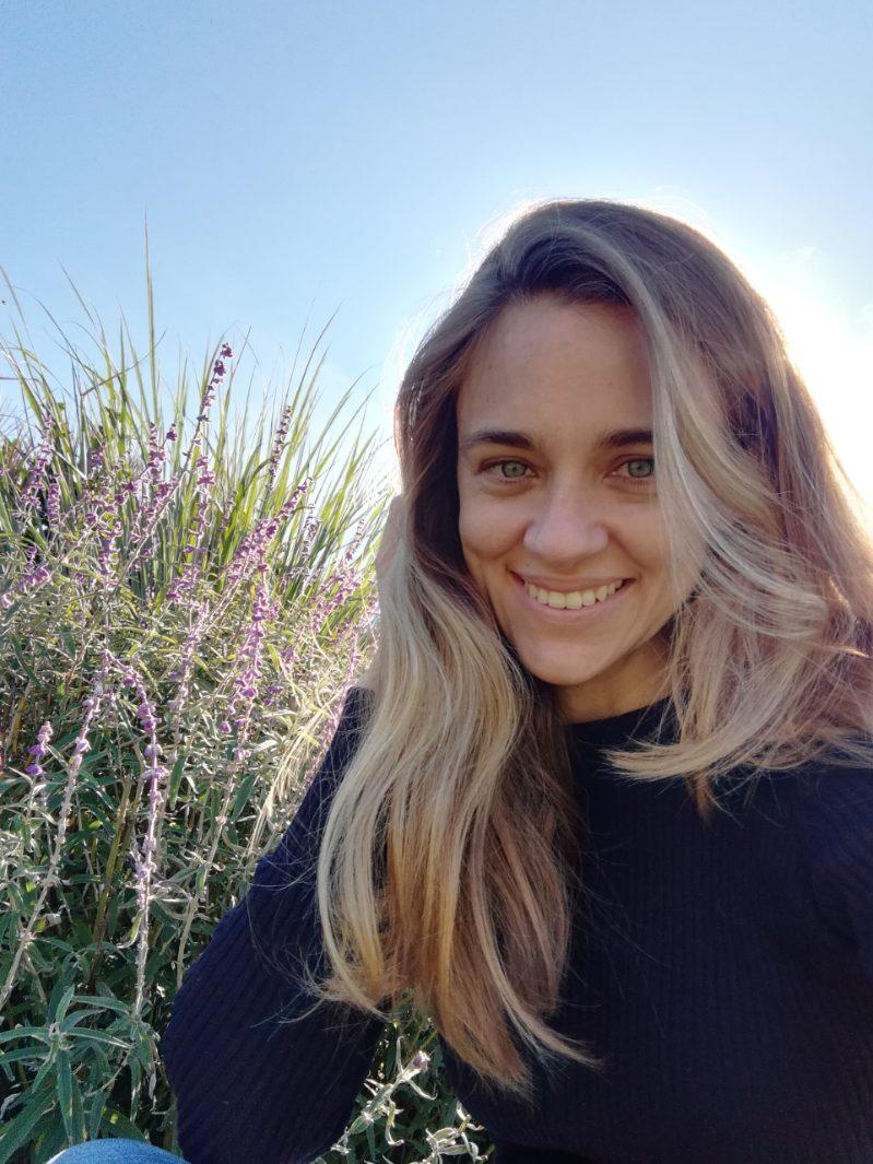 Blog de Viajes Emilia Zavaleta