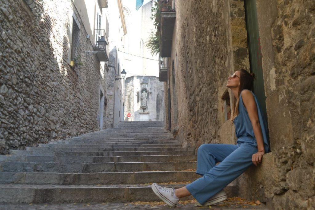 Entrevista a Paula Galloni Blog de Viajes
