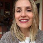 Entrevista a Fernanda D Angelo GonTraveler