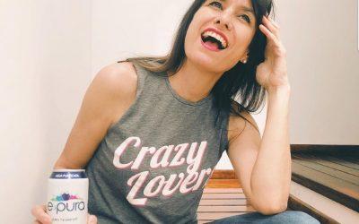 Entrevista a Grace Navarro