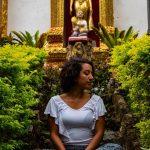 Entrevista a Karen Cuevas de Buenos Andantes