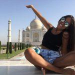 Entrevista a Natalia Zamora de Misviajes.ar Gontraveler