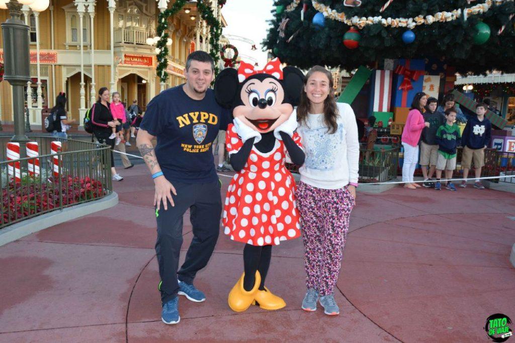 Entrevista a Tato de Viaje Mickey