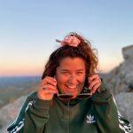 Entrevista a Nati Gru - Gontraveler