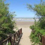 ¿Qué hacer en La Lucila del Mar? - Blog de Viajes