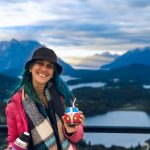 Entrevista a Cami Tisi de Partículas de un viaje Gontraveler